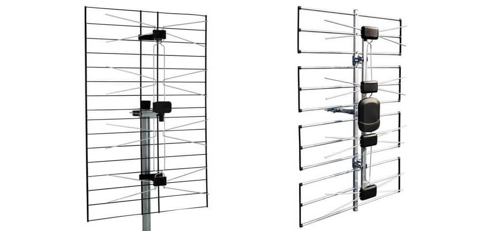 Antennaman-Digital-TV-antennas-right2